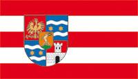 Varazdinska zupanija logo